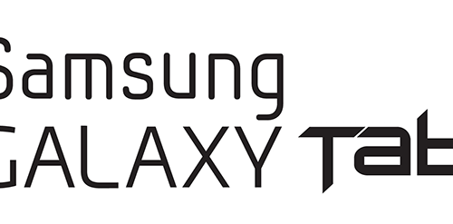 Samsung Galaxy Tab 3 Lite Archives