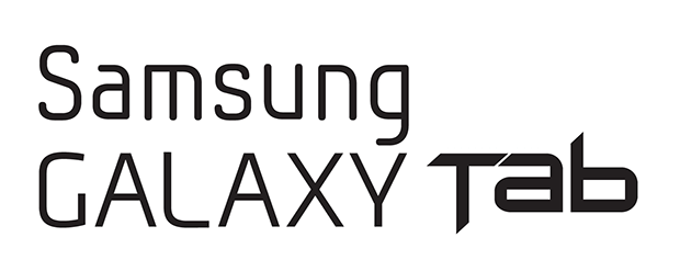 Samsung SM-T330 to launch as 8-inch Galaxy Tab 4