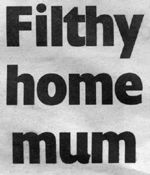 sh_filthymum