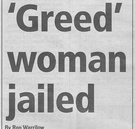 sh_greed_1202091