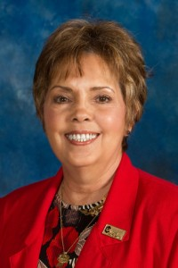 County Crime Watch Director to Address Palmetto Bay Residents at Free Seminar