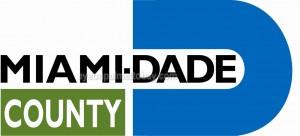 miami-dade county florida palmetto bay pinecrest homestead florida city redland south miami coral gables