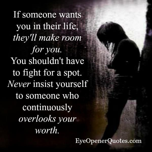 Image result for realize your worth