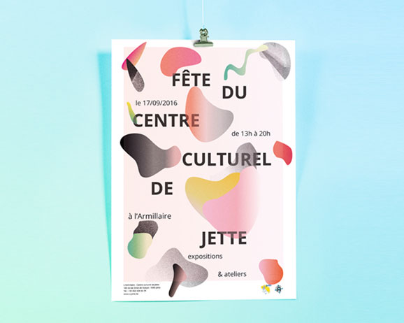 culturalcenter-cover