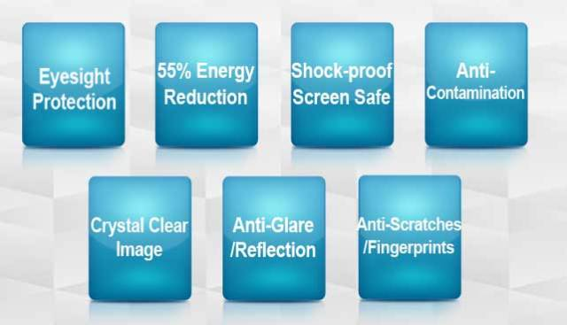 Eyesight-Protection-Mobile-Highlights
