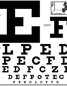also take the snellen eye test online rh eyes and vision