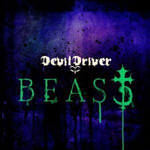devil-driver--beast-metal