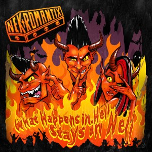 nekromantix-what-happens-in-hell-stays-in-hell-psychobilly