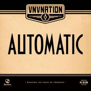 vnv-nation--automatic-industrial