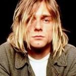 muere-chuck-berry-leyenda-y-pionero-del-rock-and-roll-noticias-sin-categoria