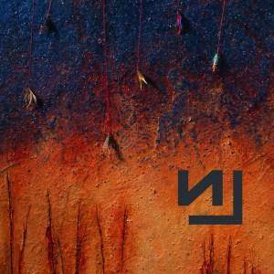 nine-ich-nails-hesitation-marks-industrial