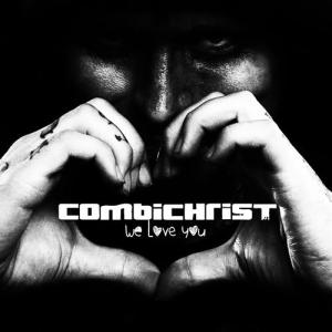 combichrist-we-love-you-industrial