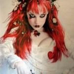 emilie-autumn-regresa-con-un-disco-basado-en-su-libro-the-asylum-for-wayward-victorian-girls-noticias-sin-categoria
