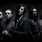 motionless-in-white-reincarnate-gotico