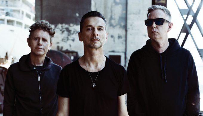 depeche-mode-estrena-sencillo-wheres-the-revolution-de-su-nuevo-lbum-spirit-noticias-sin-categoria