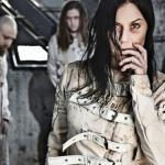 entrevista-con-cristina-y-marco-de-lacuna-coil-parte2-entrevistas-noticias-sin-categoria