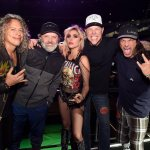 anthrax-nos-encantara-colaborar-con-lady-gaga-noticias-sin-categoria