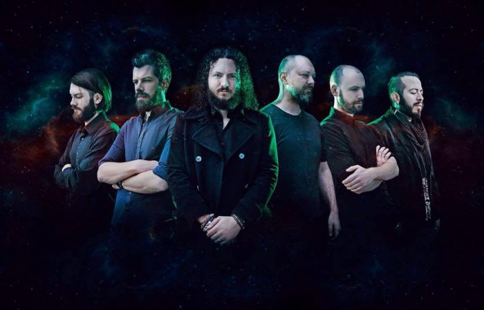 haken-anuncia-su-primer-disco-en-vivo-l1ve-noticias-sin-categoria