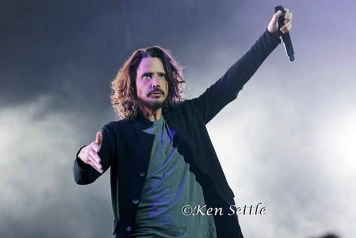 chris-cornell-se-suicid-noticias-sin-categoria