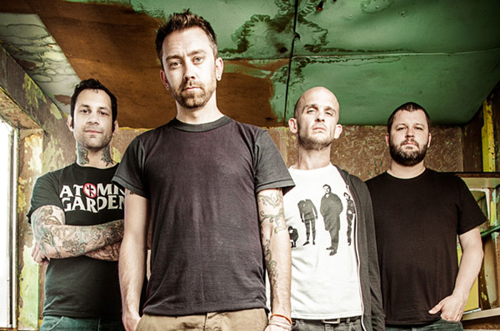 rise-against-estrena-video-house-on-fire-noticias-sin-categoria