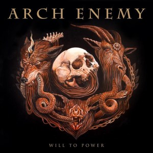 arch-enemy-will-to-power-lanzamientos-metal