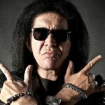 gene-simmons-registrara-el-aire-que-respiras-noticias-sin-categoria