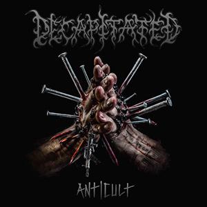 decapitated-anticult-lanzamientos-metal-sin-categoria