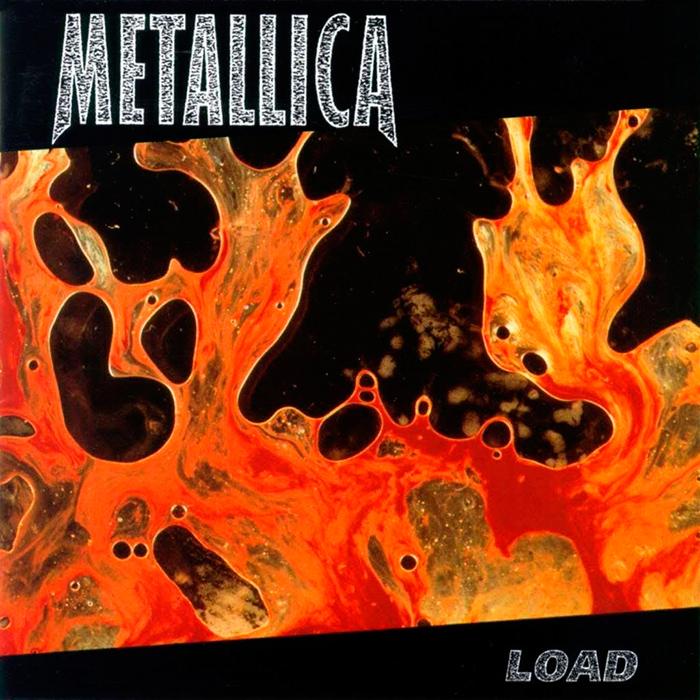 del-peor-al-mejor-disco-de-metallica-articulos-sin-categoria