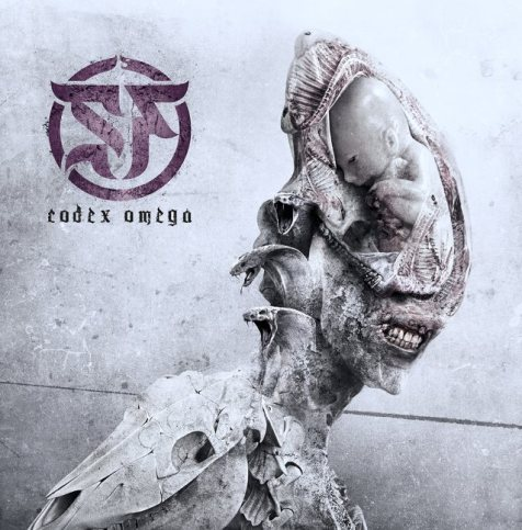 septicflesh-estrena-3rd-testament-codex-omega-noticias-sin-categoria