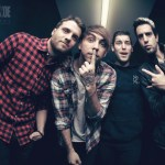 all-time-low-estrena-su-nuevo-single-everything-is-fine-noticias-sin-categoria