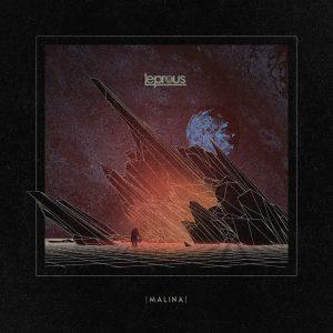 leprous-malina-metal-rock-lanzamientos-sin-categoria