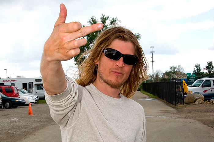 wes-scantlin-de-puddle-of-mudd-volvi-a-ser-arrestado-noticias-sin-categoria