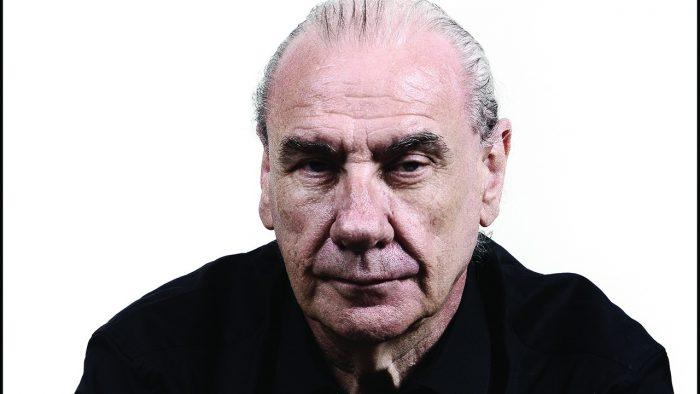 bill-ward-baterista-de-black-sabbath-fue-hospitalizado-noticias-sin-categoria
