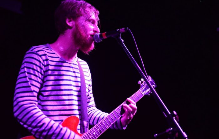 kevin-devine-de-brand-new-sale-de-la-banda-noticias-sin-categoria