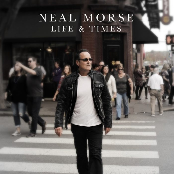 neal-morse-sacar-su-disco-solista-life-and-times-noticias-sin-categoria