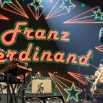 franz-ferdinand-estrena-su-video-always-acending-noticias-sin-categoria