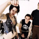 the-distillers-regresan-con-su-alineacin-coral-fang-noticias-sin-categoria
