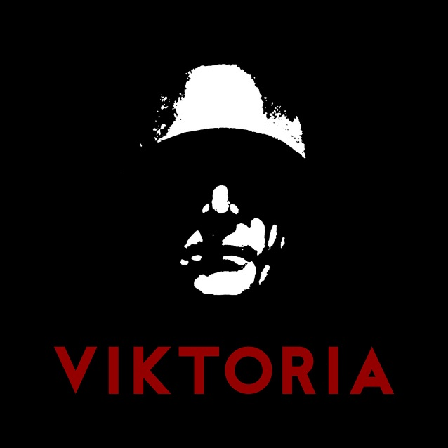 marduk-tendr-listo-su-disco-viktoria-en-junio-noticias-sin-categoria