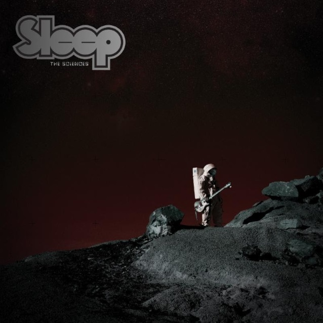 sleep-regresa-con-su-primer-disco-desde-1998-noticias-sin-categoria