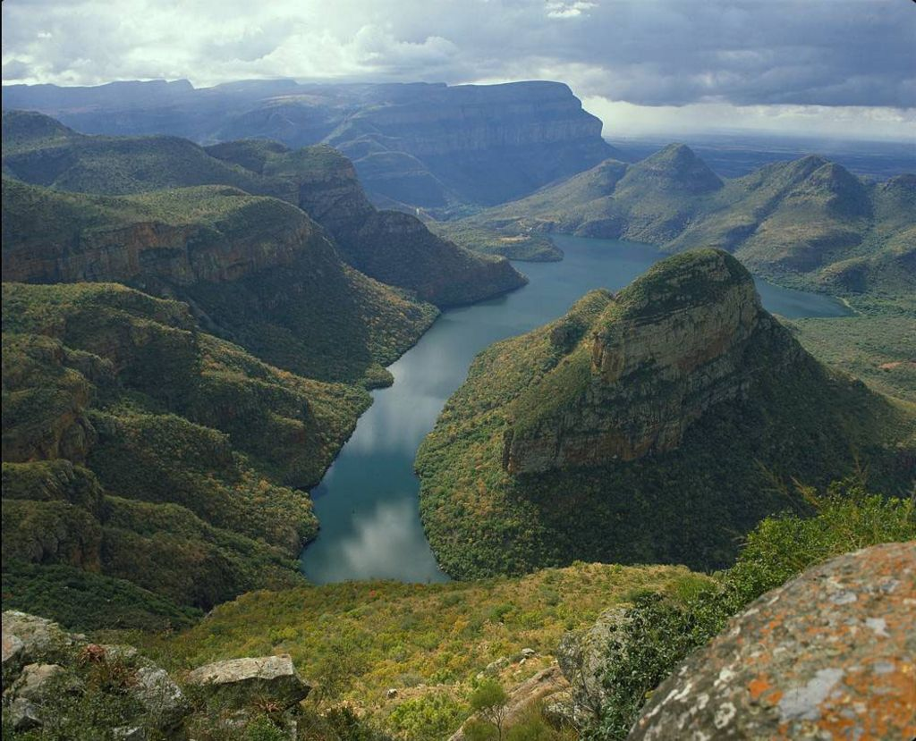 Image result for panorama route mpumalanga