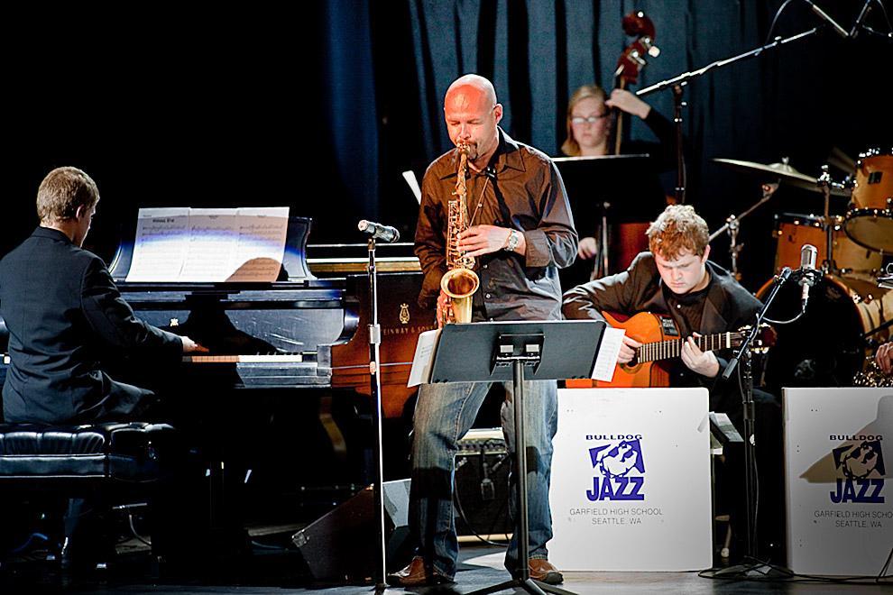 garfield-jazz-photos-14