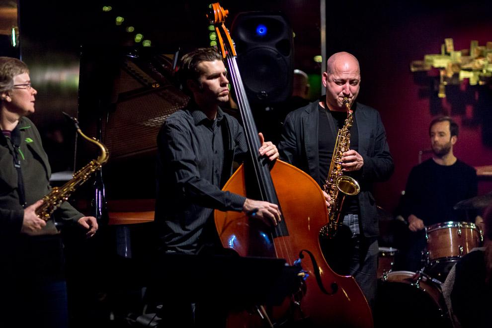 jason-parker-trio-5