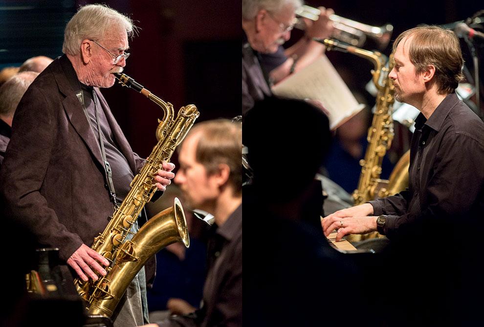 jazz-photos-bill-ramsay4