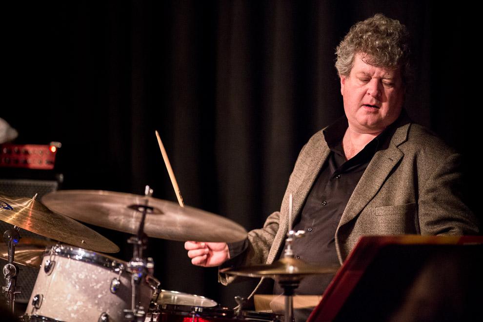 jazz-photos-bill-ramsay6