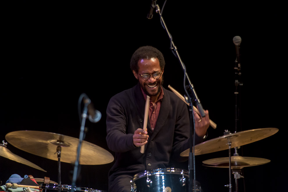 BrianBlade_027_FellowshipBand