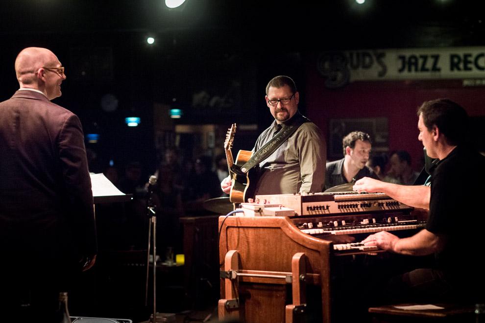 jazz-photo-t-marriot_5