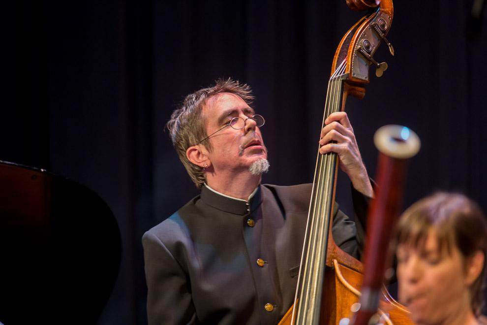jazz-photo-wayne_horvitz_2