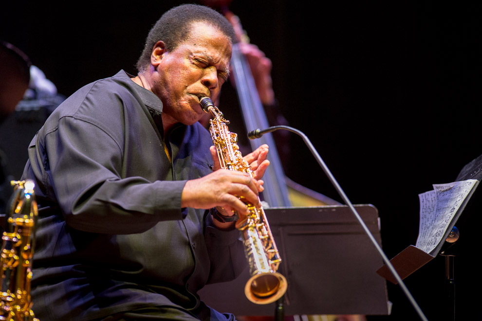 jazz-photo-wayne_shorter_06