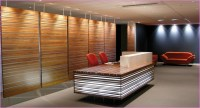 Guide to Covering the Wood Paneling