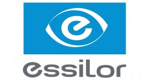 Quality Essilor lenses are used at Eyes on Buderim.
